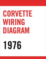 1976 corvette dash wiring diagram electrical for multiple lights www corvettepartsworldwide com v vspfiles photos c