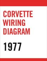 1977 corvette wiring diagram toyota echo radio c3 pdf file download only