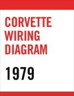 c3 wiring diagram pt cruiser stereo for 1979 corvette pdf file download onlywiring 4