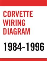 citroen c4 stereo wiring diagram 500 watt audio amplifier circuit great installation of 1984 1996 corvette pdf file download only rh corvettepartsworldwide com radio dimmer