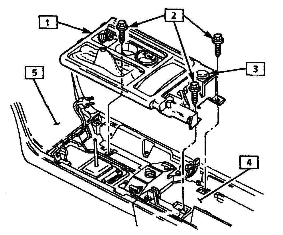 Corvette Radios repair and service