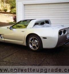 96 c4 corvette fuse box 1977 corvette fuse box wiring 96 corvette lt1 c4 corvette interior [ 1193 x 800 Pixel ]