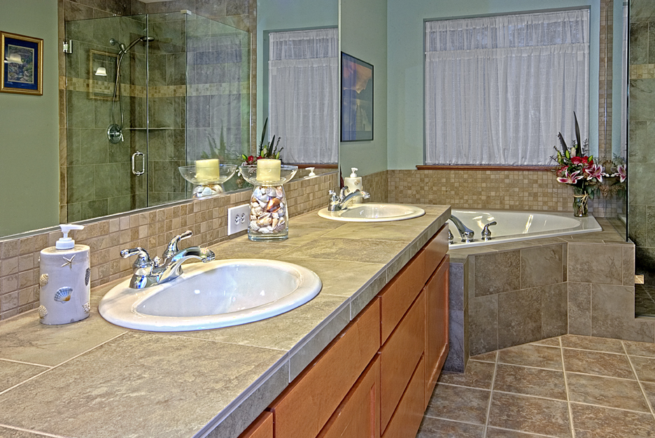 20 Best Average Bathroom Remodel Cost  Best Collections