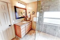 Corvus Construction | Bathroom Remodeling Steps