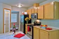 Creative Kitchen Color Schemes | Corvus Construction