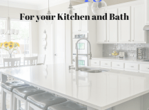 3 Home Upgrades To Consider For Your Kitchen And Bath ...