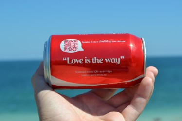 coca-cola-862689_1280