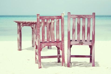 beach-815303_1920-2