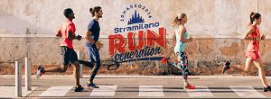 Stramilano 2016 – 10 Km