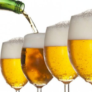 Festival della Birra dal 1 a 3 Aprile