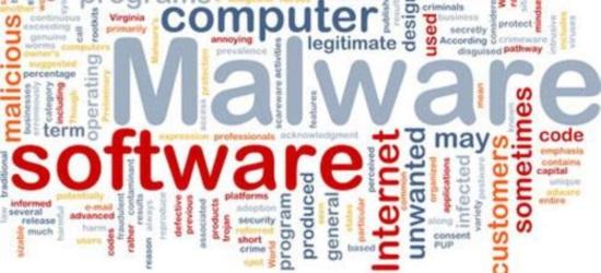 Dati a rischio su Facebook con il nuovo virus