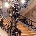 Da Palazzo Invernizzi a Palazzo Castiglioni