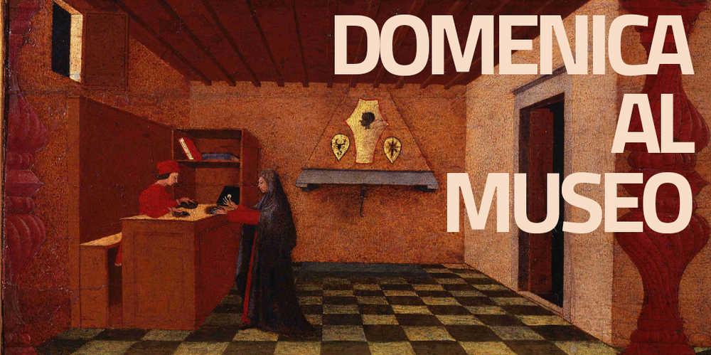 MUSEI GRATIS MILANO – domenica 1 Ottobre