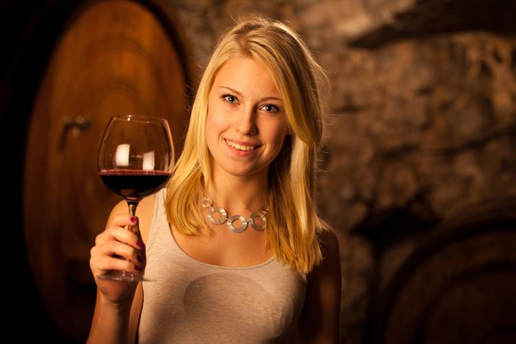 CFM / Degustazioni di Vini abbinate ad un piatto di qualità!