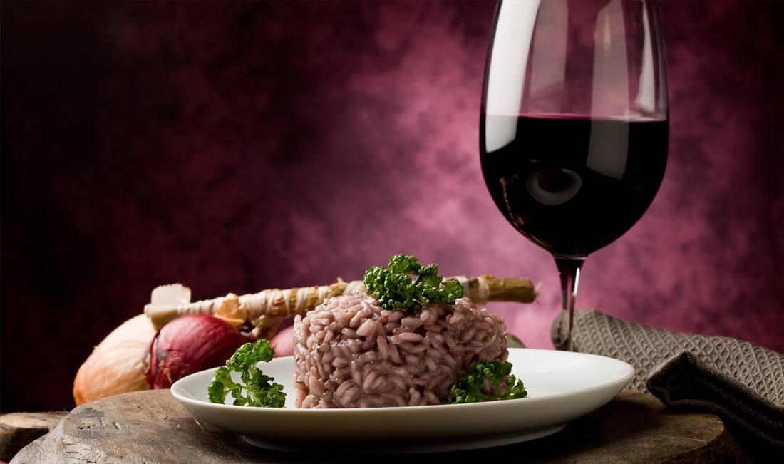 CFM / Degustazione di Vini abbinata ad un Piatto di qualità!
