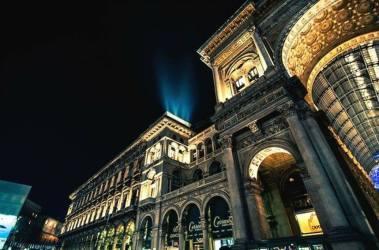 Duomo21