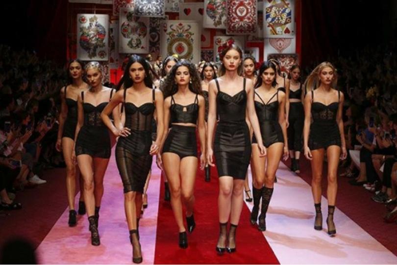 Milano Fashion Week Donna 19 – 25 Febbraio 2019