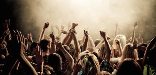 Concerti Marzo Milano 2020