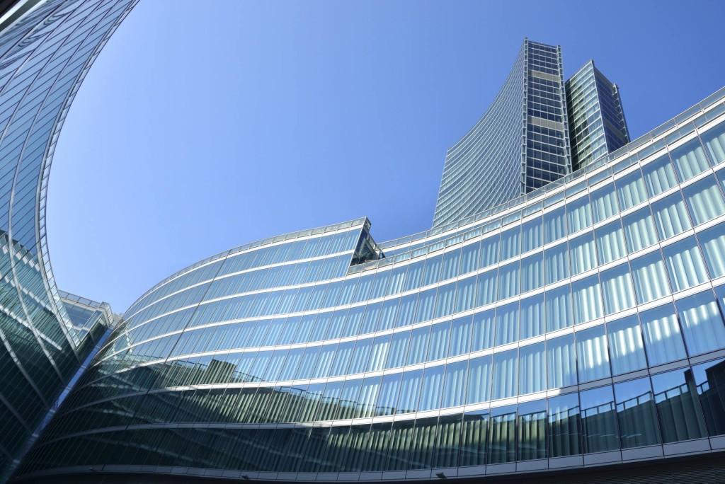 Milano Design Week?tra i partecipanti il Palazzo della RegioneLombardia.
