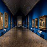 La Pinacoteca di Brera con ingresso gratuito dal 9 Giugno