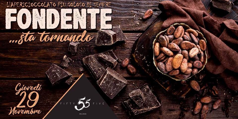 CFM / Cioccolato Day
