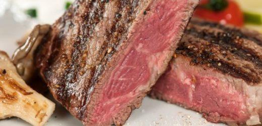 I migliori ristoranti argentini a milano