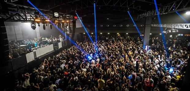 Concerti Marzo Milano 2019