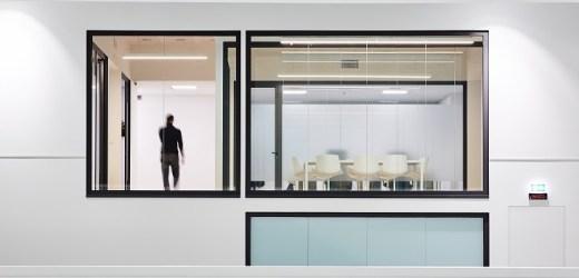 Finarte ha presentato questa mattina la nuova sede di Milano