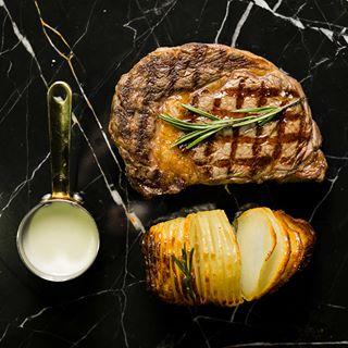 Top Carne Milano Carne