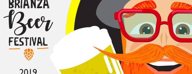 Brianza Beer Festival 2019