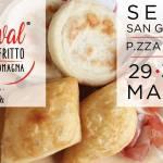 Festival Gnooco Fritto – Sesto San Giovanni