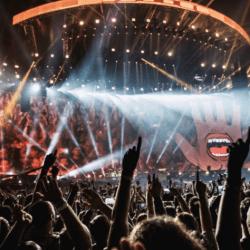 Concerti Settembre Milano 2019