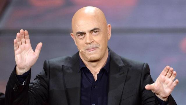 """Maurizio Crozza a Milano con """"Fratelli di Crozza"""""""