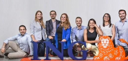 ING Direct Lavora con noi: offerte di lavoro in Banca