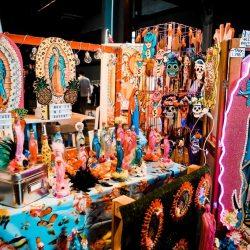Buon Compleanno East Market, domenica 24 novembre il mercatino festeggia cinque anni