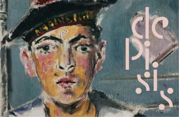 De Pisis: al Museo del Novecento la più grande retrospettiva milanese dedicata all'artista