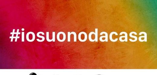 I concerti (gratuiti) in diretta su Instagram