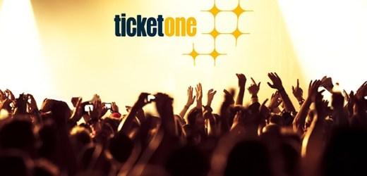 Ticketone: Tutti gli eventi sospesi o annullati