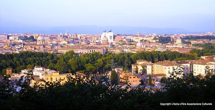 Roma Gratis Ecco 10 Luoghi da Vedere Assolutamente