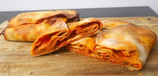I piatti delle feste dei siciliani