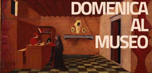 Musei Gratis La Prima Domenica del Mese in Sicilia