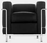 Mid Century Classic Modern Furniture on Pinterest | Mid ...