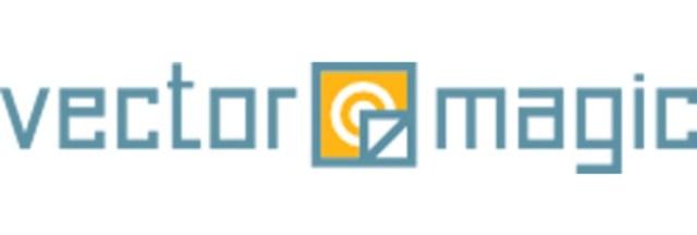 Vector Magic 2020 Crack With Full Serial Keygen Free Full Download Here