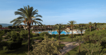 andare-al-mare.negli-hotel-falkesteiner-a-jesolo-in-sardegna-e-in-Calabria-4