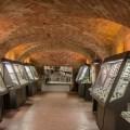 Museo-del-Bijou-di-casalmaggiore