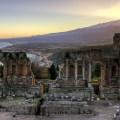 scoprire-il-parco-archeologico-naxos-a-taormina-in-sicilia