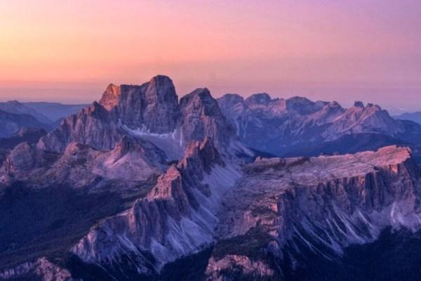 estate-di-escursioni-ed-esperienze-da-vivere-ad-alta-quota-sulla-marmolada-nelle-dolomiti