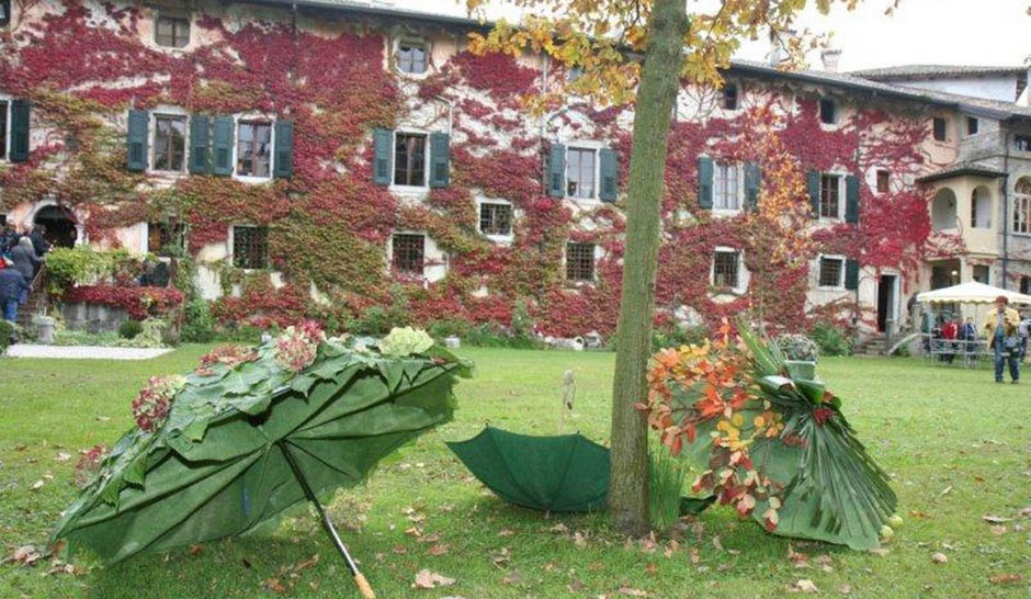 Castello-di-Strassoldo-autunno-quarta-manifestazione
