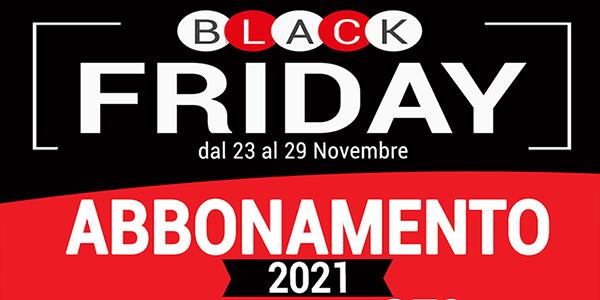 abbonaamenti-a-magicland-black-friday