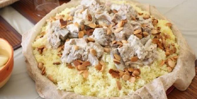 mansaf-piatto-tipico-della-giordania